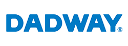 dadway_logo