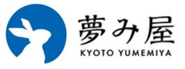 yumemi_logo