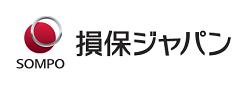 損保ジャパンロゴ_250×90