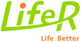 LifeR-LOGO-lifebetter